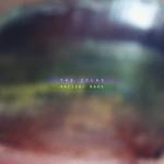 """November 2013: The Zolas – """"Ancient Mars"""""""