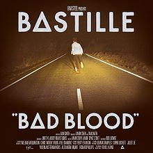 220px-BadBloodBastillealbum